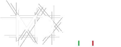 logo-bianco-retina