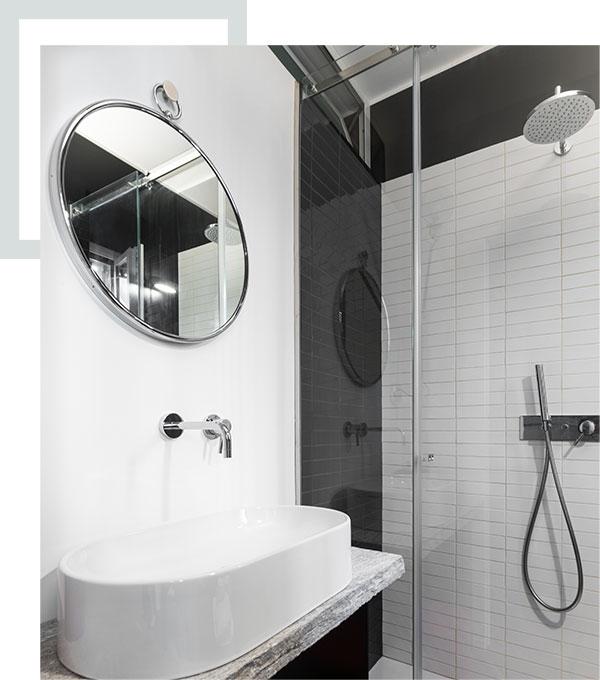 bagno-immagini-alta