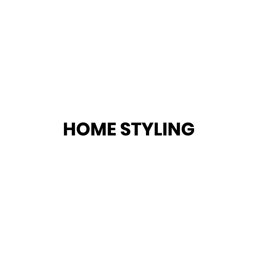 home-styling-1