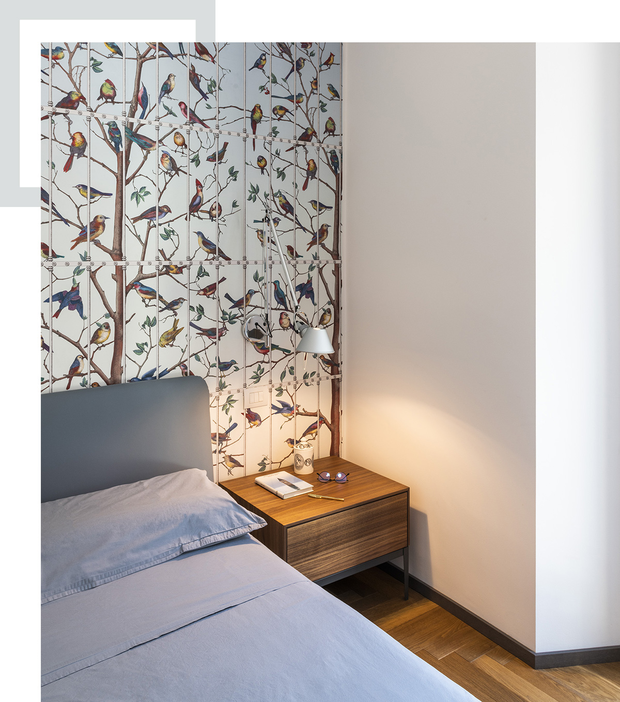 lato-camera-letto