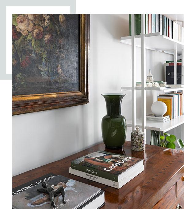 libreria-parete-attrezzata-2