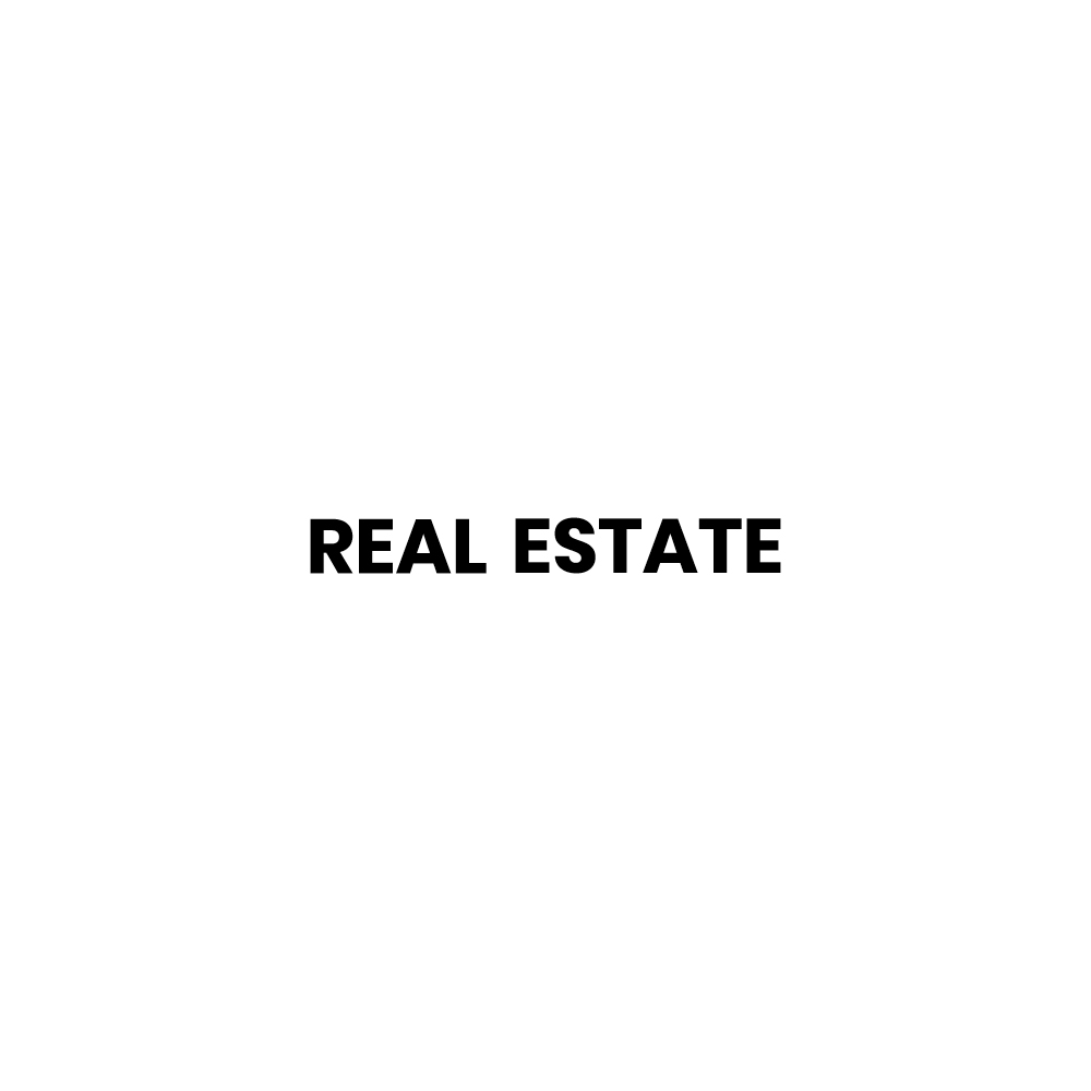 real-estate-1