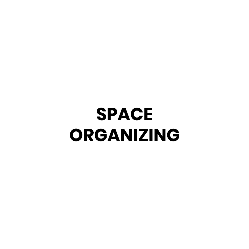 space-organizing-1