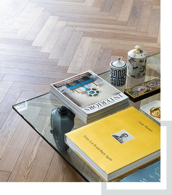 tavolino-alta-2