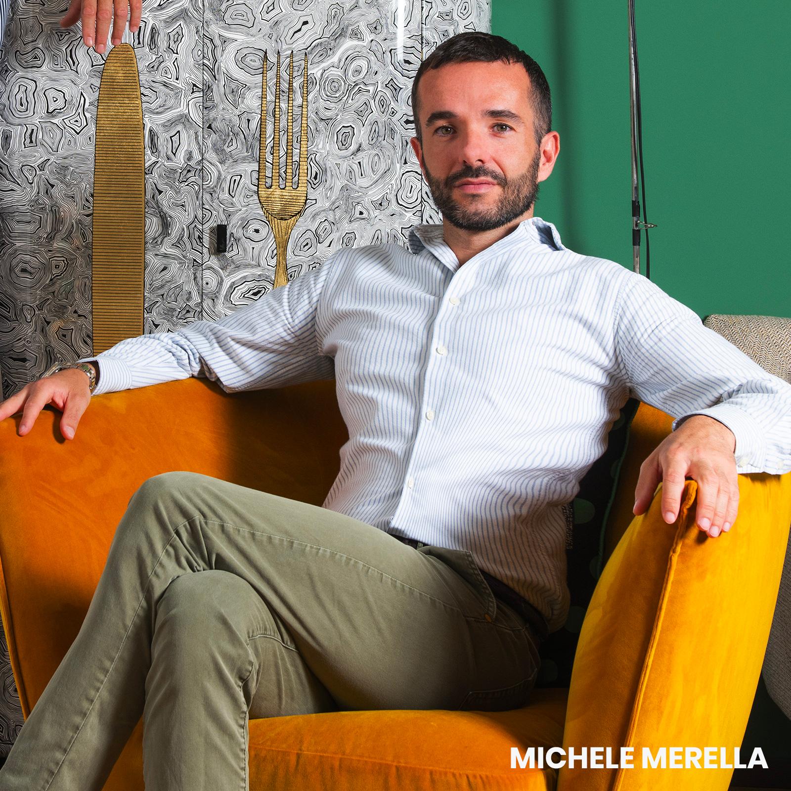 michele-merella