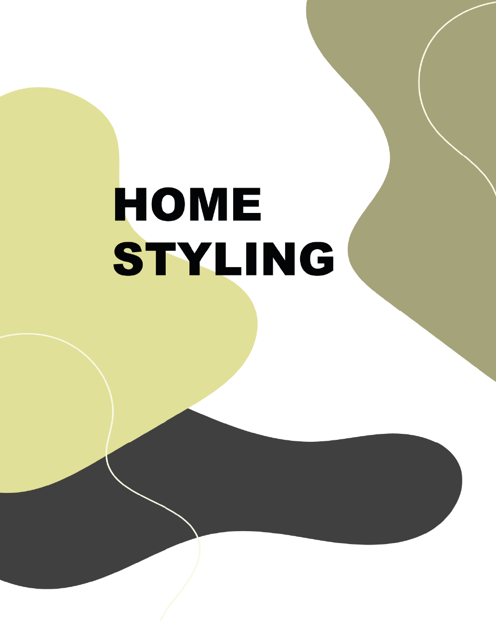 home styling-100