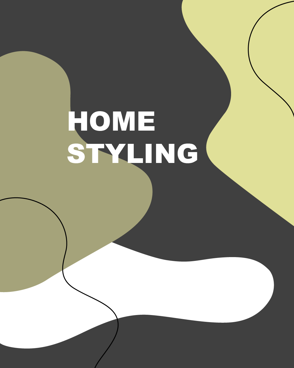 home styling-hov-100